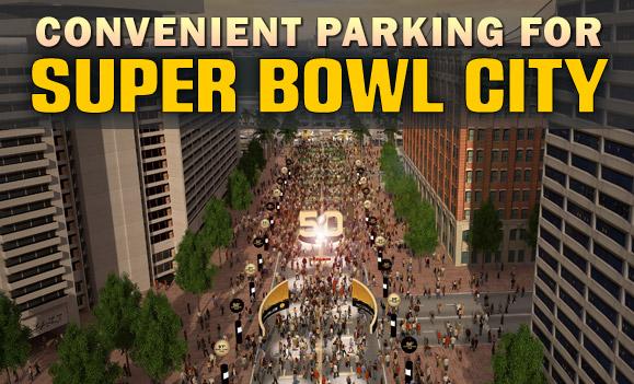 0sf-super-bowl-city-hero