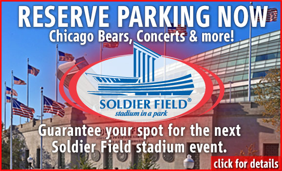 00chicago-soldier-field-hero