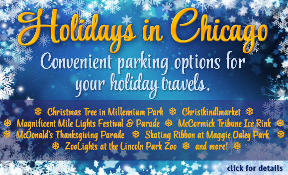 00000chicago-holiday-parking